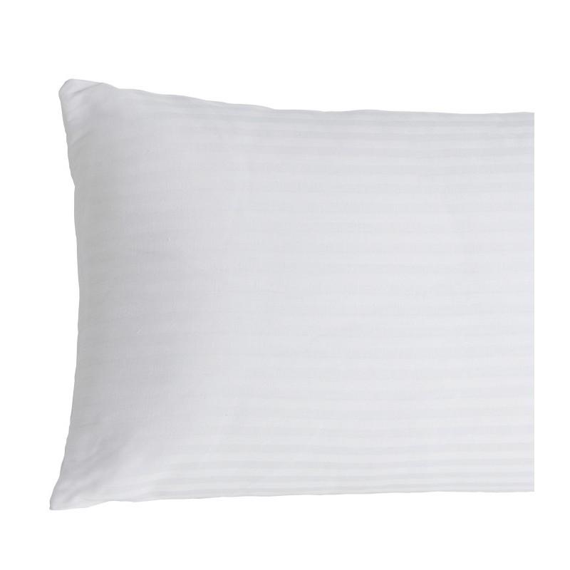 Funda de almohada ELSA