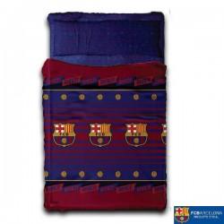 Sábanas FC Barcelona