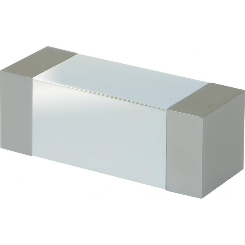 """Terminal bicolor """"PRISMA"""" Ø20mm"""
