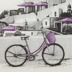 Estor Bicicleta