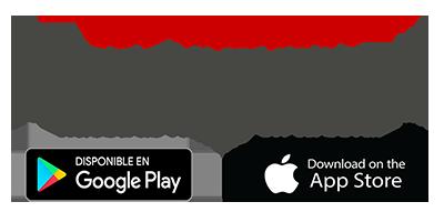 App Belmartí