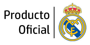 Producto Oficial Real Madrid