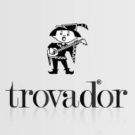 Trovador