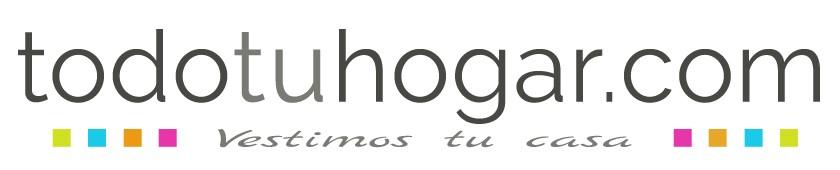 www.todotuhogar.com